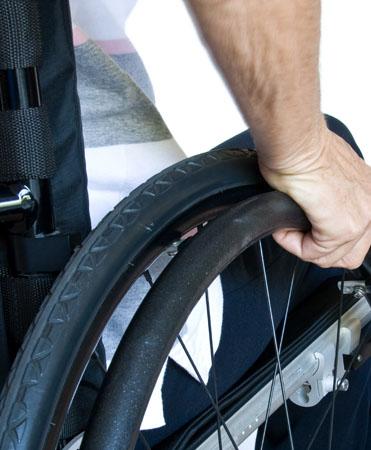 behindertengerechte aufzüge