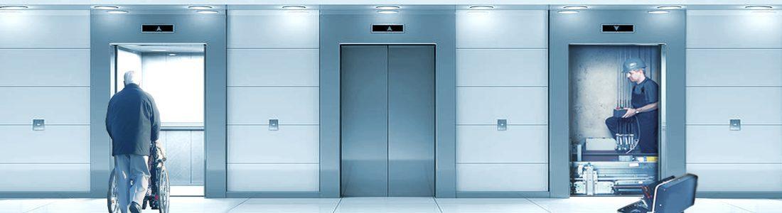Altmark Elevators GmbH